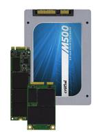 SSD kopen